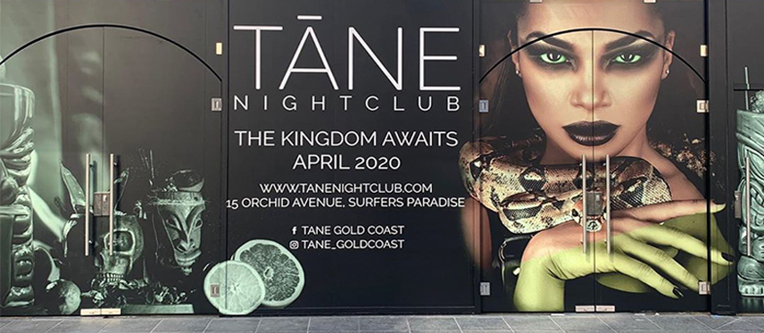 tane-nightclub-shop-front-larg